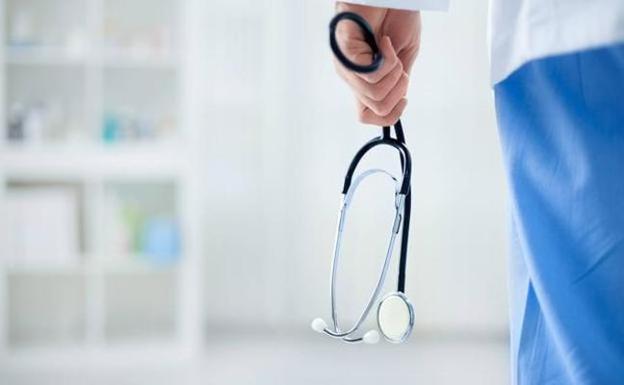 El 40% de los aspirantes a una plaza de médico de familia del Sespa son de fuera