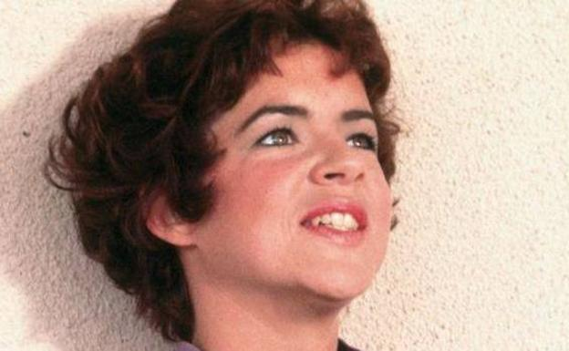 Stockard Channing /Pinterest