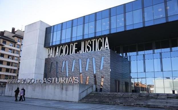 Piden 6 años de prisión para un hombre por abusar, en Asturias, de una mujer inconsciente por la mezcla de alcohol y drogas