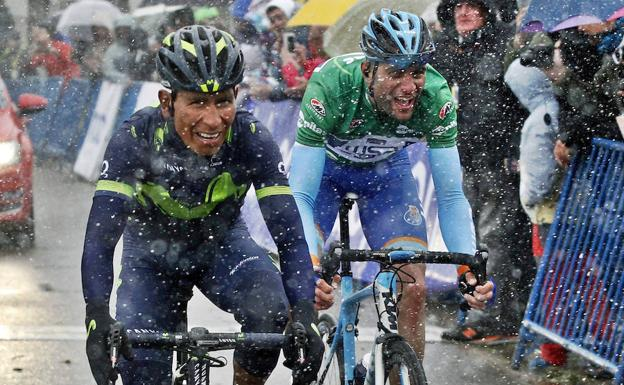 vuelta-ciclista-asturias2017-k0aC-U501735079390igB-624x385@El%20Comercio.jpg
