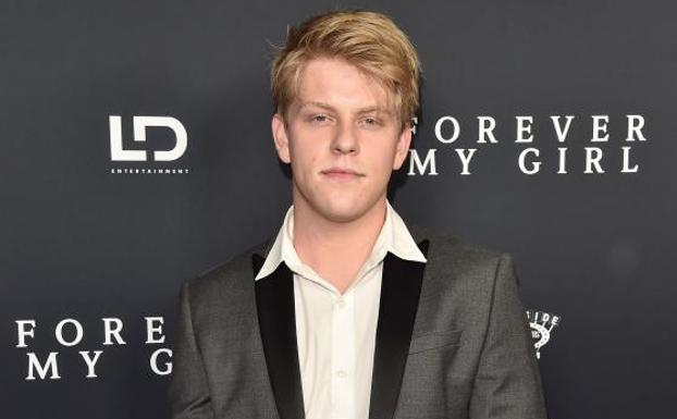Hallan muerto a Jackson Odell, actor de 'The Goldbergs' y 'Modern Family'