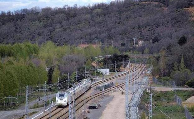 Moncloa desbloquea las vías de la variante al rescindir el contrato fallido con Dragados