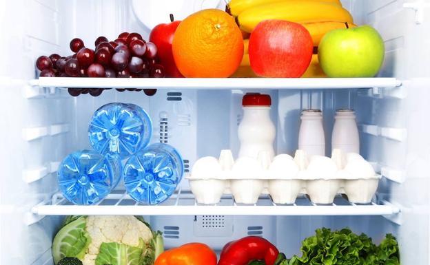 Alimentos-verano-k8ld-u604621760087wf-624x385@el%20comercio