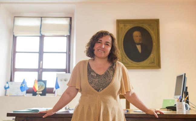 mujer asturias buscando sexo gratis toluca