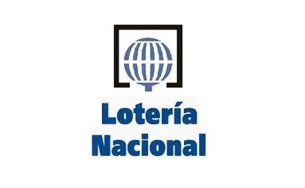 Resultado de imagen para loteria nacional