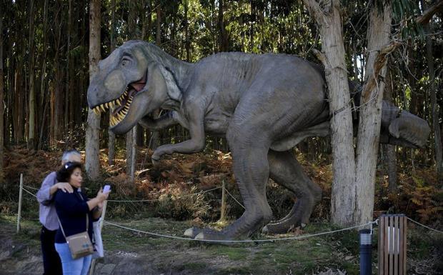 Volcan O Meteorito Nada Nuevo En La Extincion De Los Dinosaurios El Comercio Dinosaurios juguetes para niños, juguetes dinosaurios, animales dinosaurios juguetes infantiles. volcan o meteorito nada nuevo en la