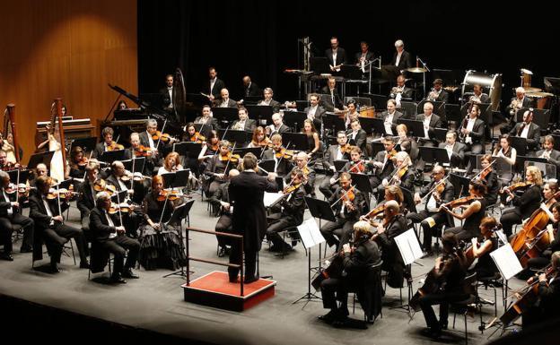 Beethoven inspirará la próxima temporada de la OSPA | El Comercio
