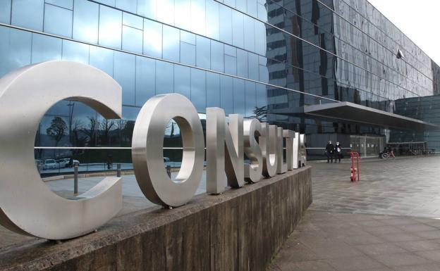 Coronavirus | Asturias sigue sin recibir los test de detección rápida