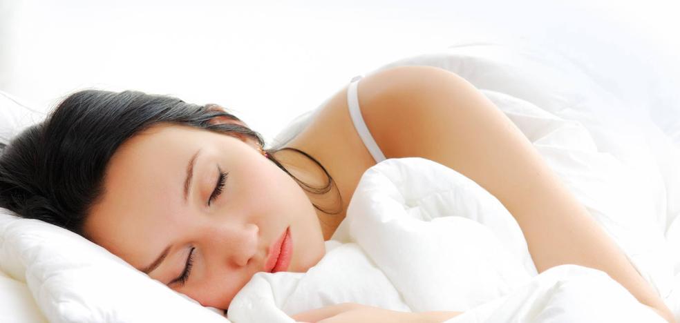 Resultado de imagen para gente durmiendo