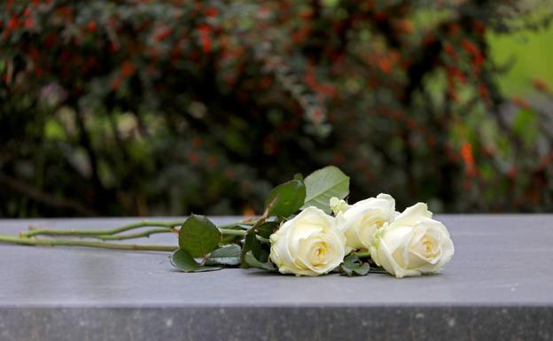 Desescalada | Los entierros y velatorios se podrán celebrar con un máximo  de 15 personas | El Comercio