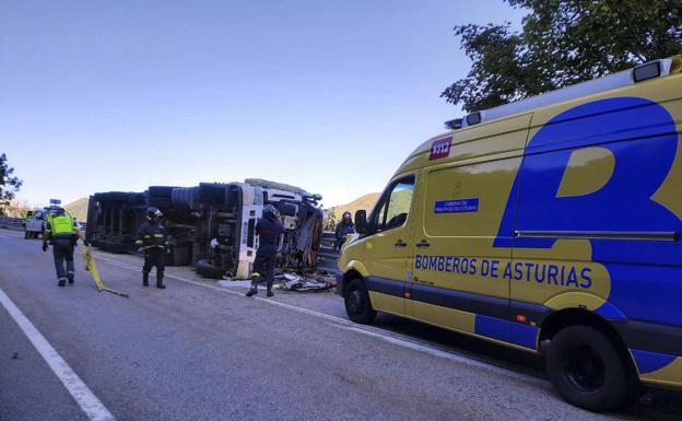 lena camion dos U120316752193PjF 624x385@El%20Comercio ElComercio
