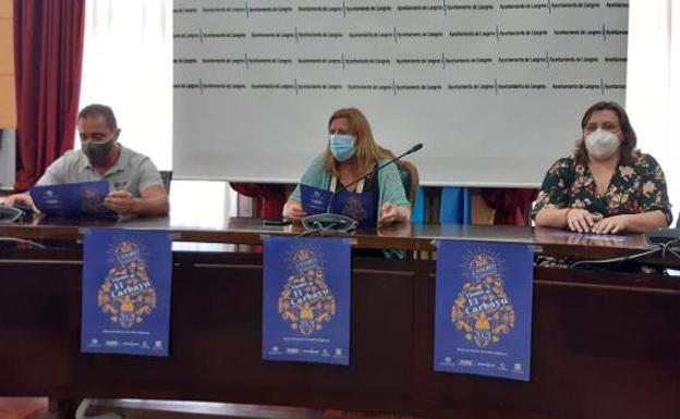 La Asociación de Vigilantes de Seguridad estudia denunciar a las posibles brigadas anti-botellón de 'El Carbayu.