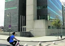 La Oficina De Empleo De Fermin Canella Se Mudara A Los Juzgados De Poniente El Comercio