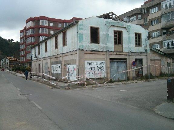 Hoteles en piedras blancas asturias finest interesting cheap hoteles en piedras blancas - Hoteles en salinas asturias ...